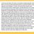 Pestañas animadas (con widgets dentro o sin ellos) con CSS y jQuery